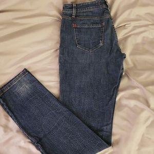 BDG. Jeans